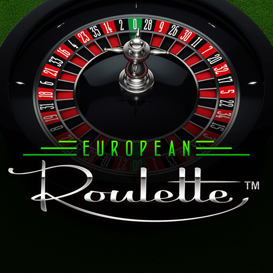 French Roulette - 781134