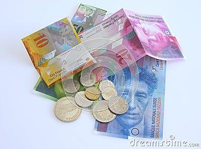 Geld Gewinnen - 775099