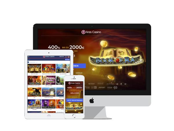 Gewinnchance Spielautomat Spiele - 139018