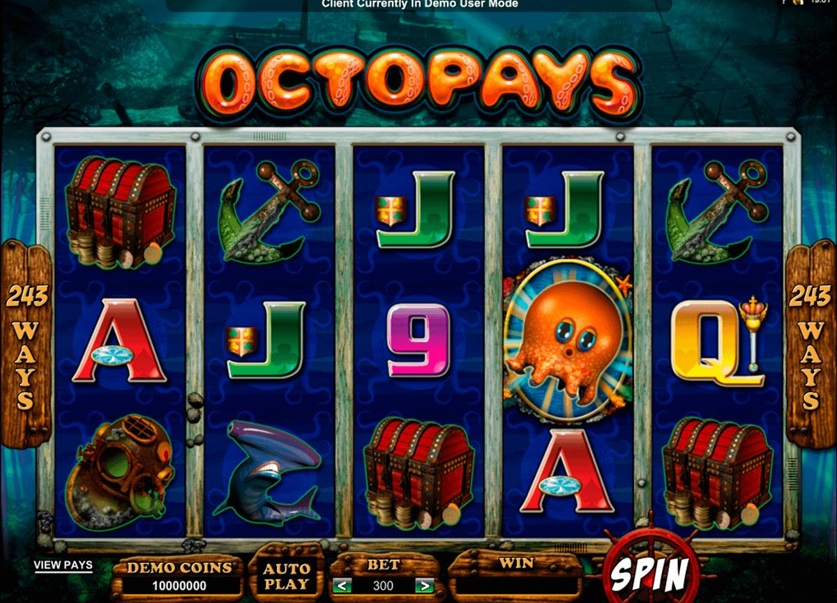 Glücksspiel Türkei - 770806