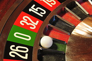 Glücksspiel Versteuern - 117455