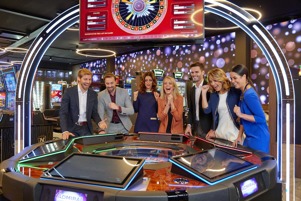 Gutschein Casino Liechtenstein - 170223