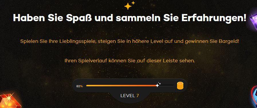 deutsche casino apps