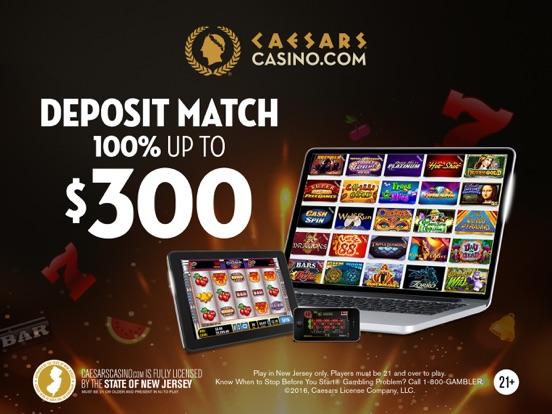 Inter Casino - 324799