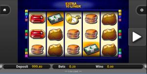 IPhone Freispiele Casino - 210128
