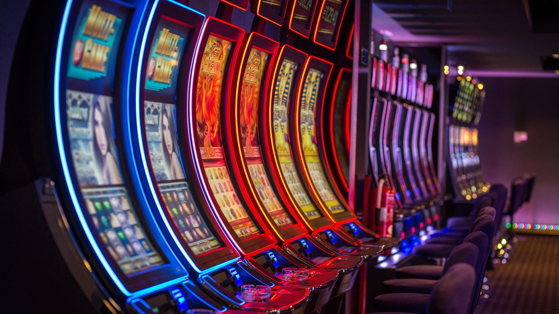 Jackpothöhe Lotteriespiele Las - 388594
