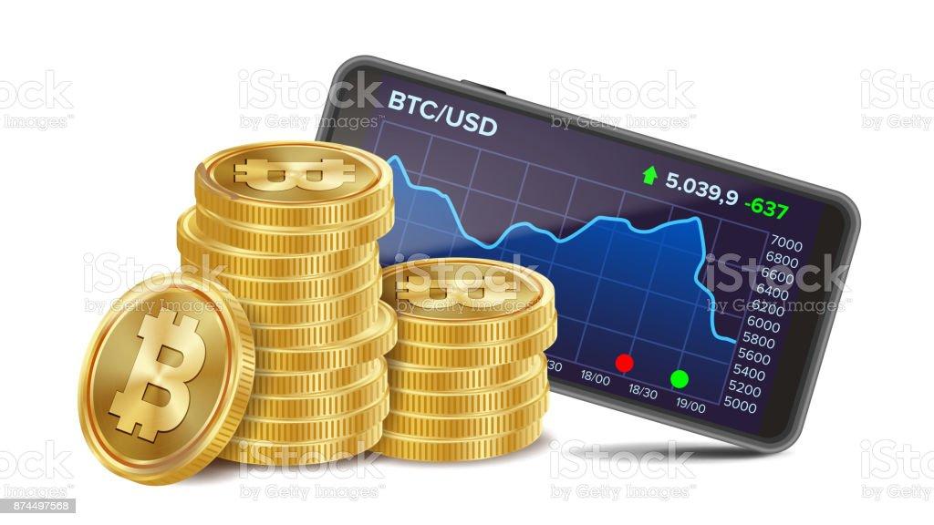 Kostenfreie Spielautomaten Bitcoin - 380058