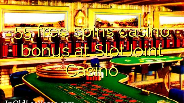 Lieblings casino free - 905722