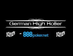 Live Casino online - 225520