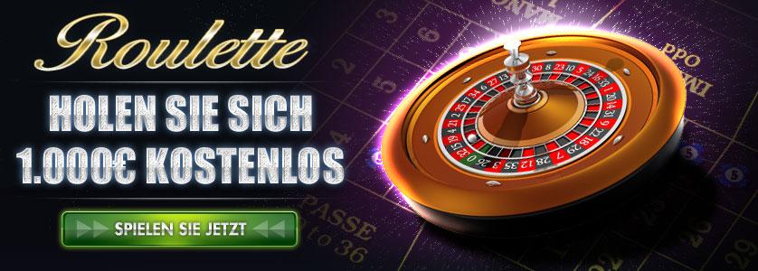 Live Casino online - 473198