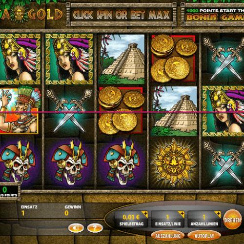 Live Casino Paypal - 36014