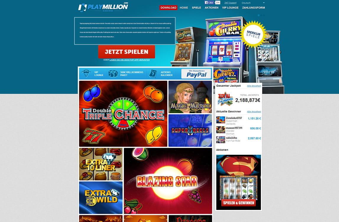 Live Casino - 941262