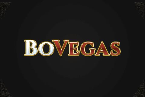 Magicred Casino Lord - 146425