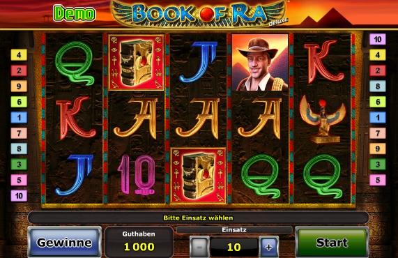 MicroSpiele Casino Liste - 650763