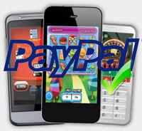Mobile Casino mit - 980347