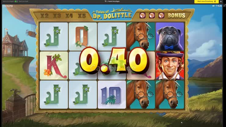 Monopoly Echtgeld - 788575