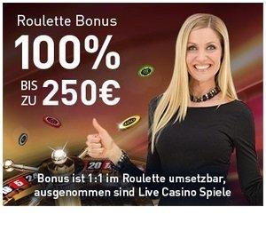 Neue Casinos 2020 - 839407