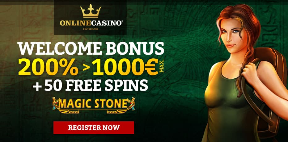 Neues Casino free - 990854