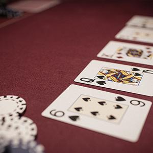 New Poker - 284066