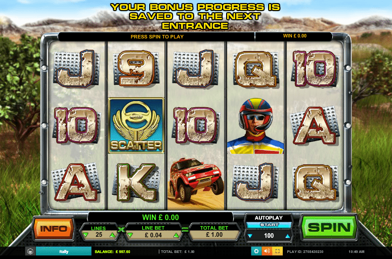 Casino Ohne Anmeldung Gratis Online Spielen Wheres The
