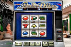 Online Automat spielen - 500953
