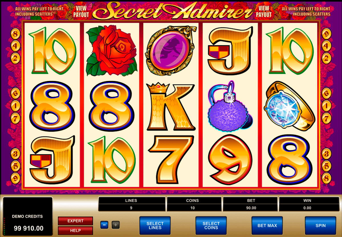 Online Casino ab - 600649