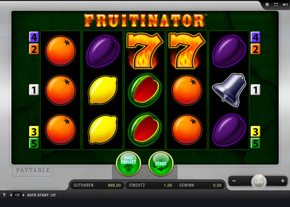 Online Casino - 525774