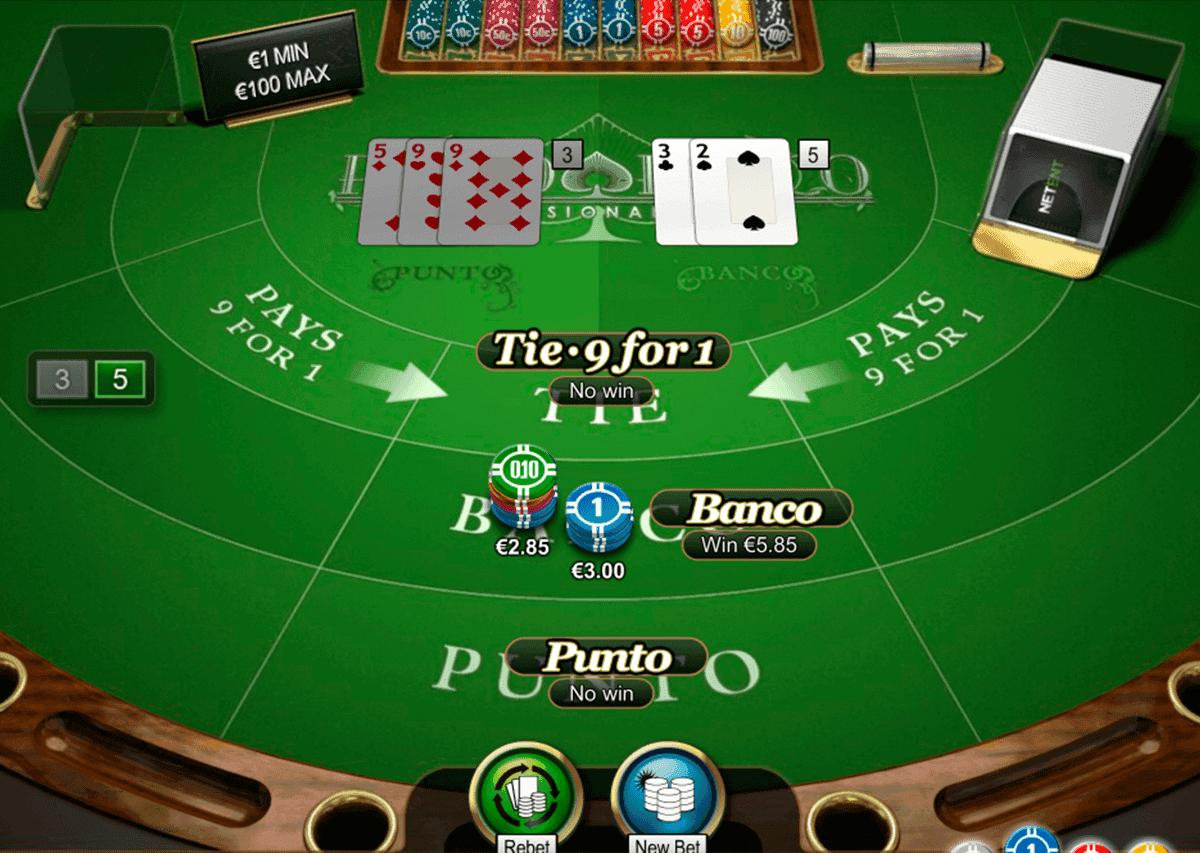 Online Casino - 527145