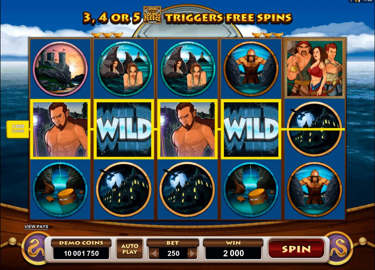 Online Casino bestes - 94795