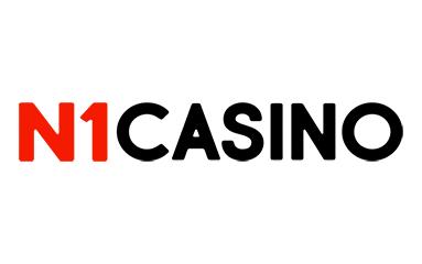 Online Casino - 253828