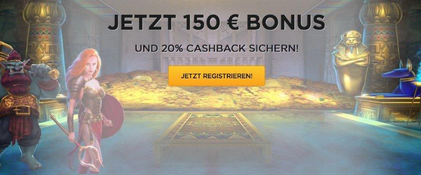 Online Casino - 920371
