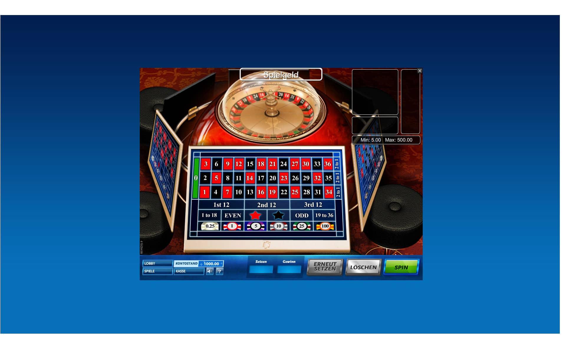 neues casino in venlo