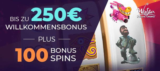Online Casino - 746356