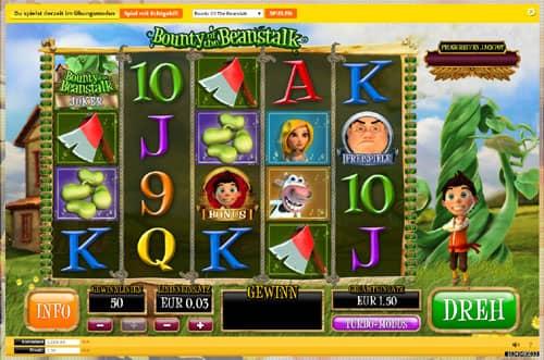 Online Casino Deutschland - 552626