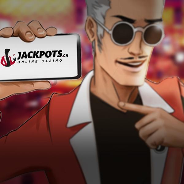 Online Casino Forum - 408362