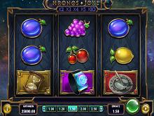 Online Casino Forum - 560445
