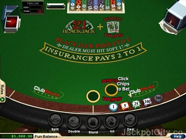 Online Casino Freispiele - 204395