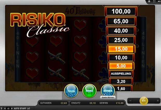 Online Casino - 362184
