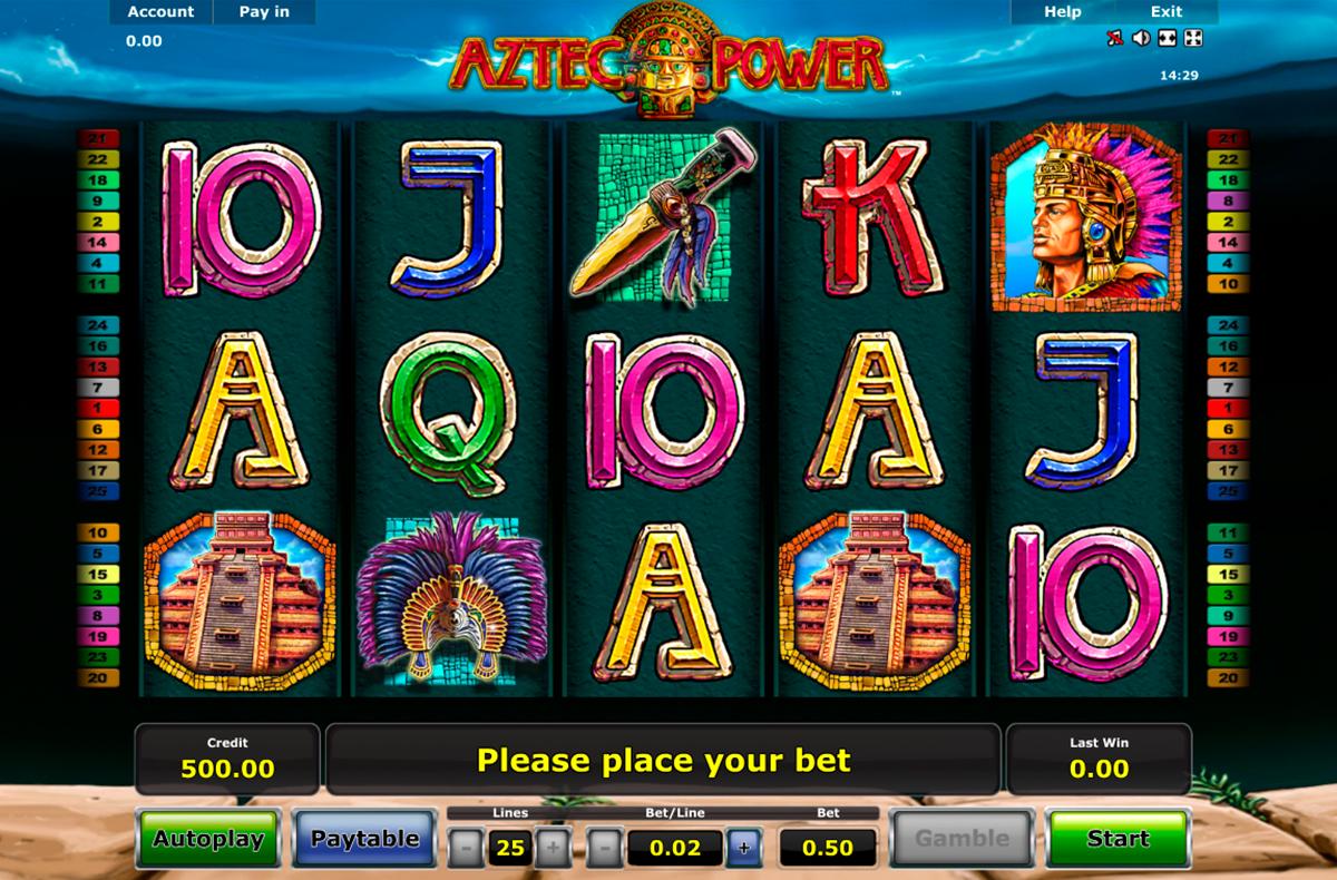 Online Casino - 264441