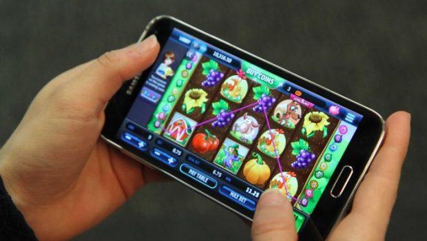 Online Casino Per Sms Aufladen Deutschland