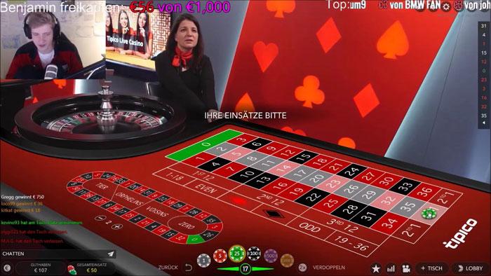 Online Casino - 697049
