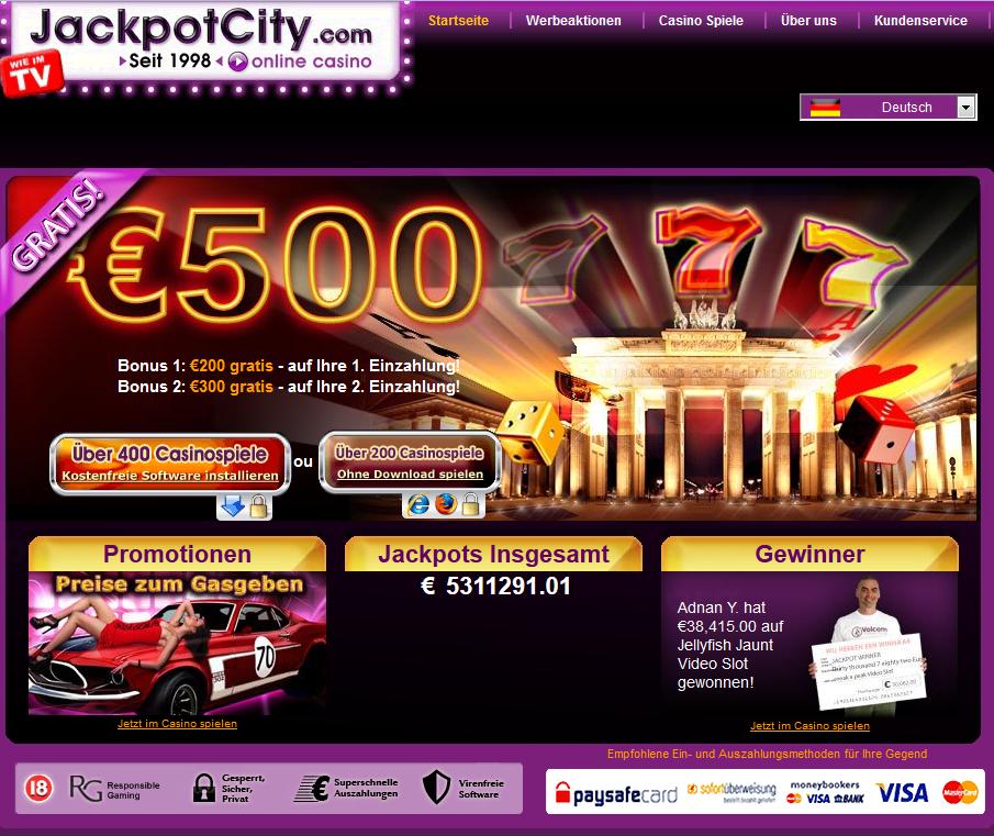 Online Casino Funktioniert Das Wirklich