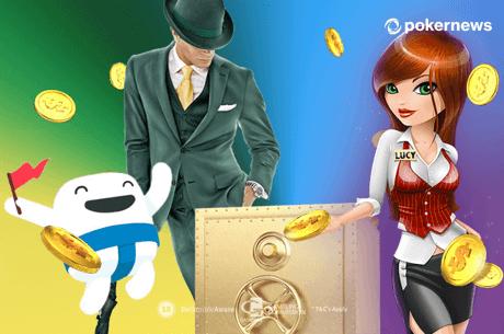 Online Casino - 112634