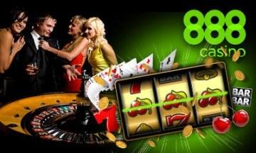 Online Roulette Manipuliert - 558042