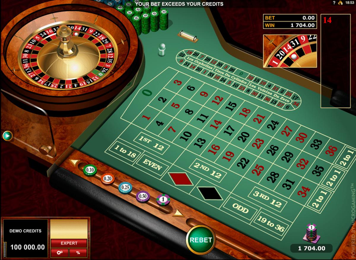 Online Slot De - 320985