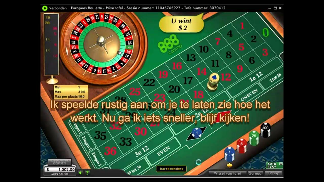 Online Slot - 638684