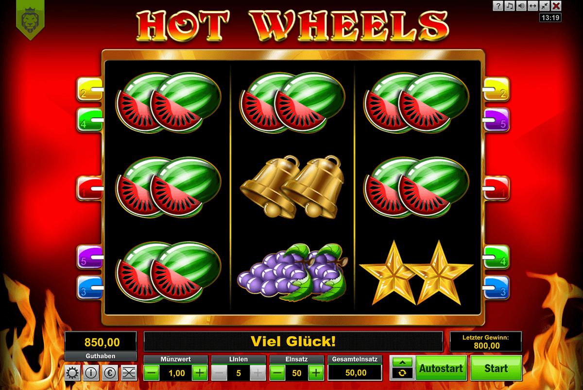 Online Slots - 952897