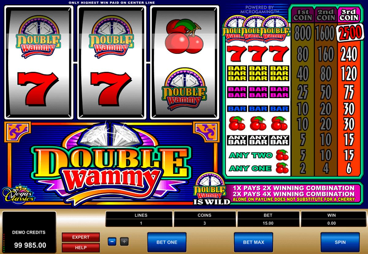 Online Spiele Casino - 989169
