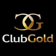 Online Sportwetten Gold - 92077
