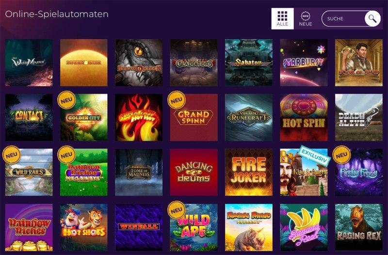 Casino App Echtgeld Ohne Einzahlung